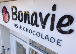 Bonavie-freesletters