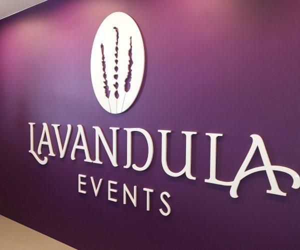 Lavandula-freesletters